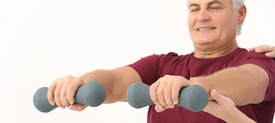 Guided Exercises | Falkner Family Chiropractic & Sports Rehab