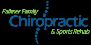 Falkner Family Chiropractic