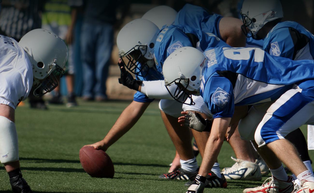 Sports Rehab | Falkner Family Chiropractic & Sports Rehab