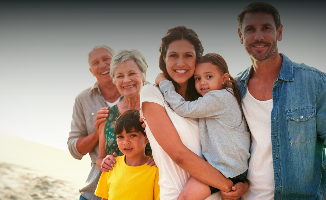 Family Chiropractic Care | Falkner Family Chiropractic & Sports Rehab