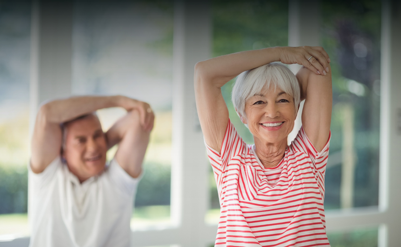 Movement Specialist | Falkner Family Chiropractic & Sports Rehab